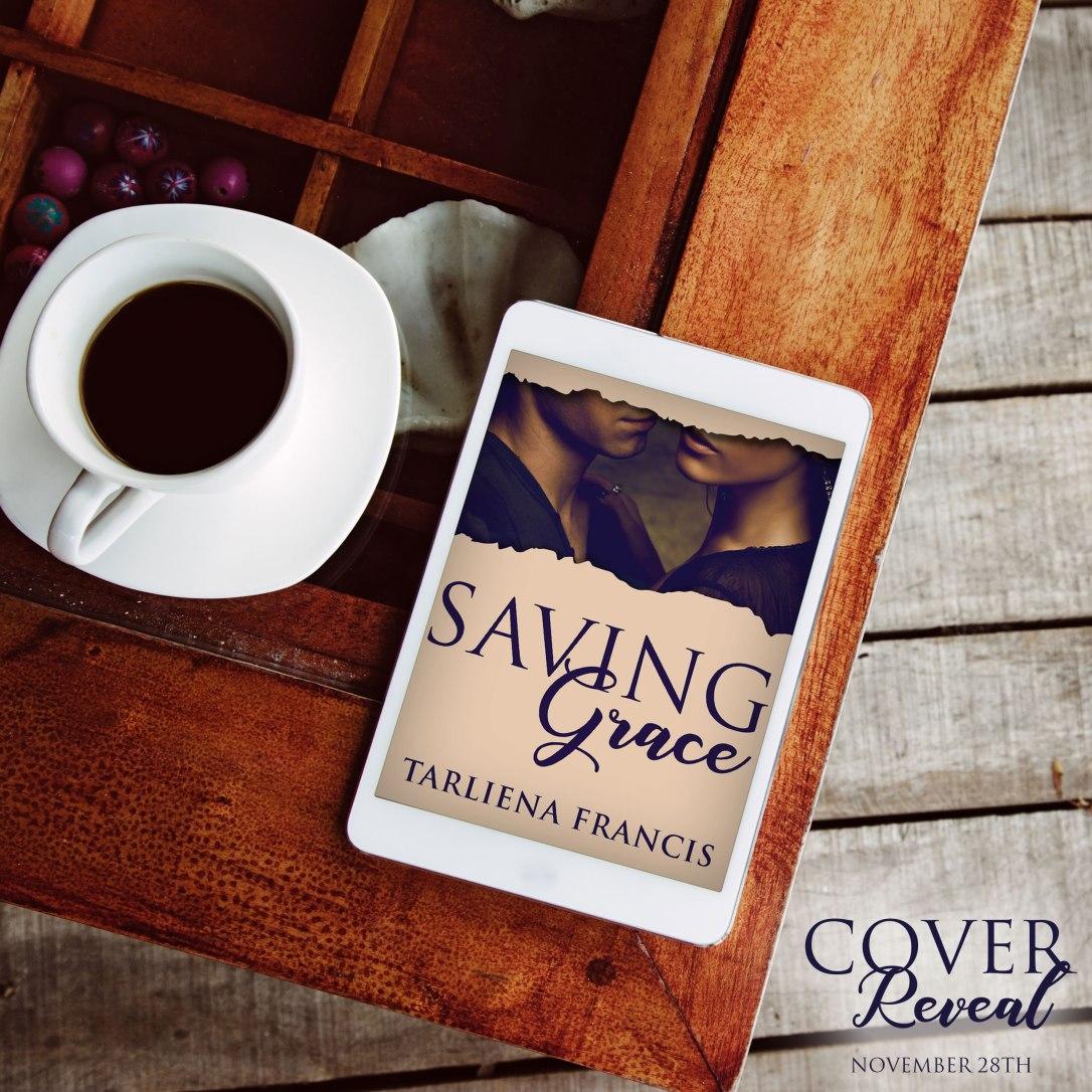 SavingGrace-CoverReveal-SocialBanner-11918-square-c